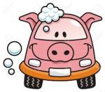 vito.lavando taxi2